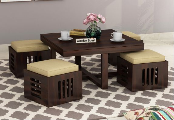 Coffee Tables in India