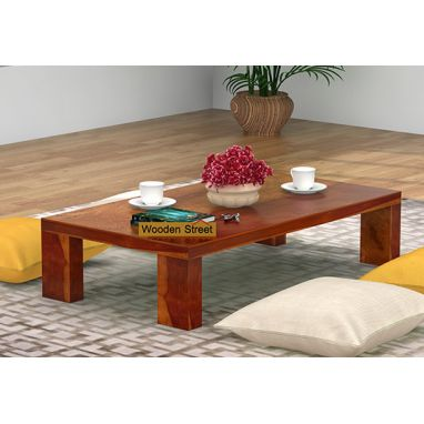 Center Table & Coffee tables online India for sale