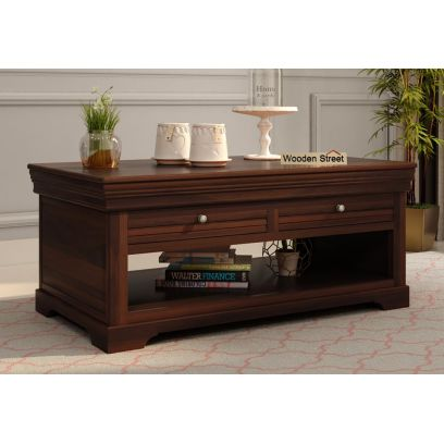 Tea Table & Centre Table Online in India