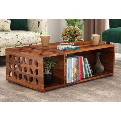 Coffee tables for sale in Mumbai India