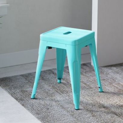 Buy wooden bar stools online in Bangalore & bar chairs online in Bangalore