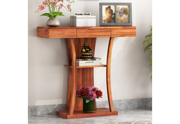 Hall tables for sale in India