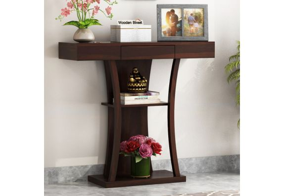 End Table Online