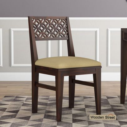 cheapest dining table chairs online in Chennai