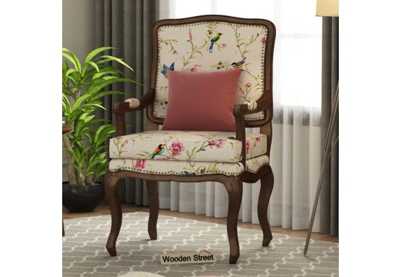 wooden arm chairs for cheap