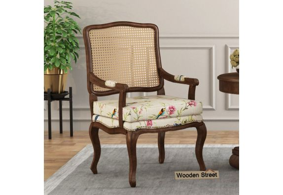 buy Arm Chair online in Bangalore, Mumbai, Pune