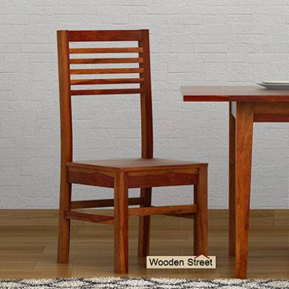 wooden dining chairs online from best dining chairs designs
