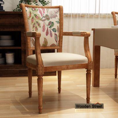 armchairs india