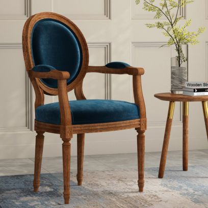 Dining Chairs Online Buy Wooden Dining Table Chair Upto 55 Off