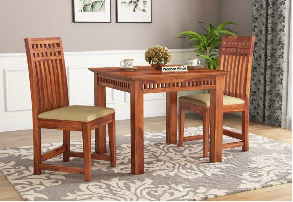 cheap 2 seater dining table sets in Mumbai