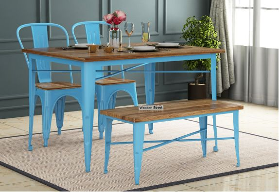 dining table set 4 seater dining table set