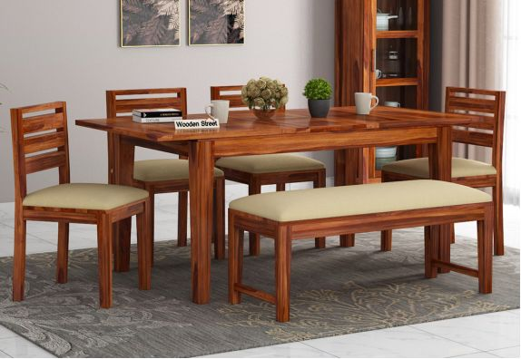 Folding Dining Table Buy Extendable Dining Table Set Online