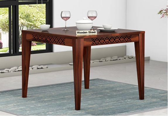 two seater dining table online india