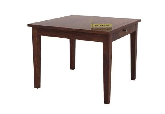 2 seater dining table for sale