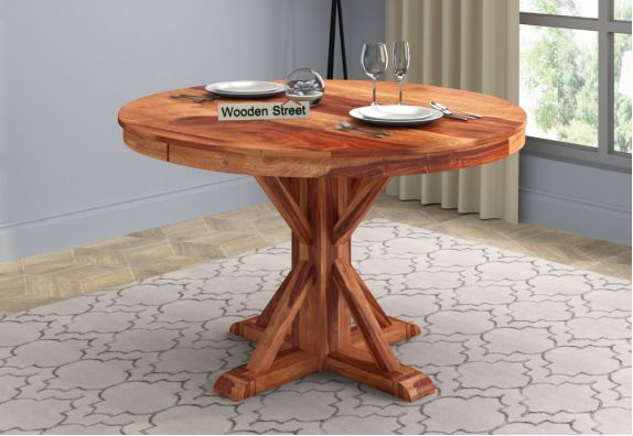 small 2 seater dining table online