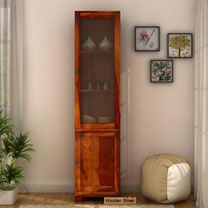 Showcase Design - Display Units Online in Mumbai, Bangalore India
