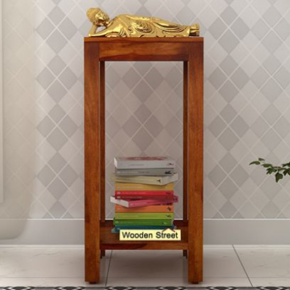 Display Units online in Bangalore