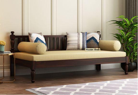 Divan bed online in bangalore, mumbai, chennai, pune, hyderabad