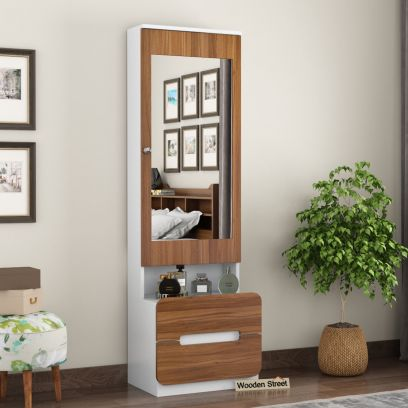 Dressing table modular online