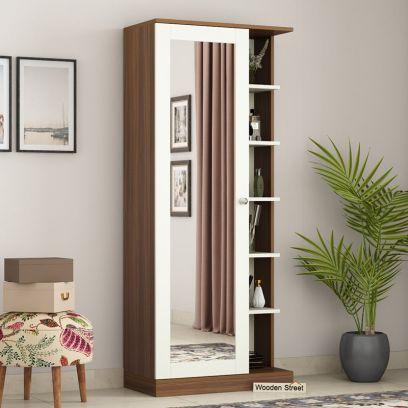 modular Dressing table under 5000 online
