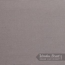 Warm-Greyfabric
