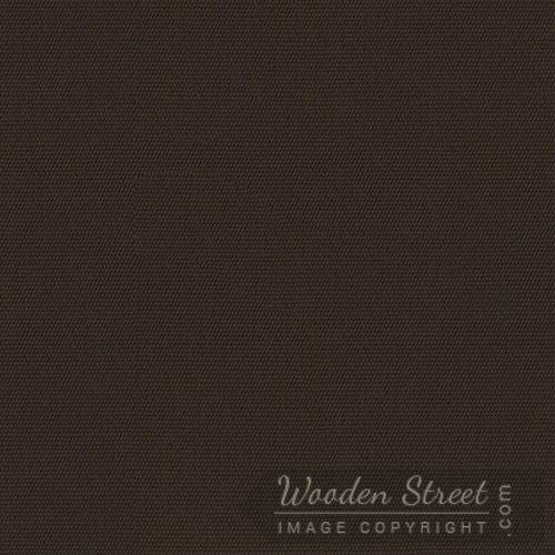 Classic-Brownfabric