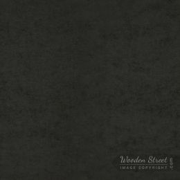 Graphite Greyfabric