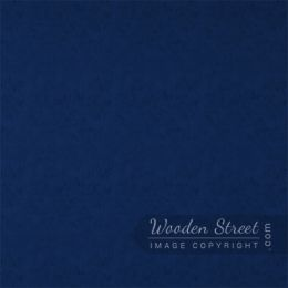 Indigo Bluefabric