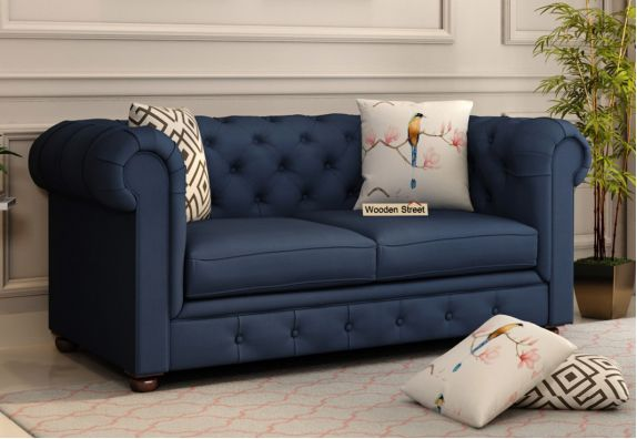 Bedroom Couches Loveseats