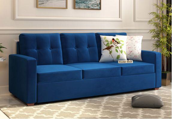 Buy Office sofa online @ Wooden Street