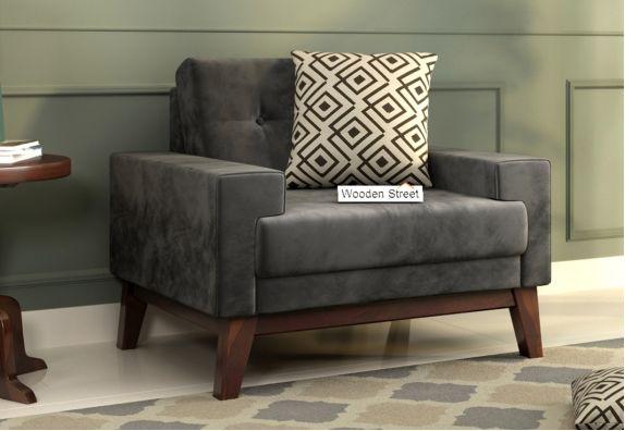 Latest Sofa Set in Best Sofa Cloth