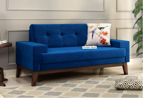 Sofa for Office: Buy Online from Wooden Street