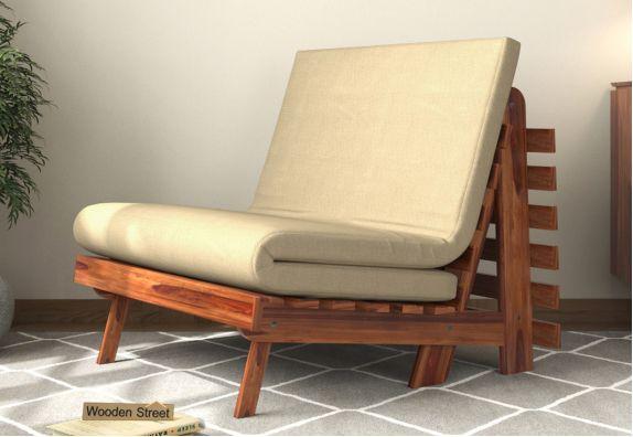 wooden sofa cum bed online