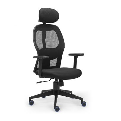 Buy chair for work from home in bangalore