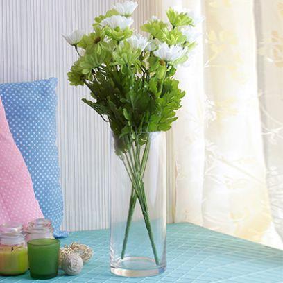 plastic flowers online in Bangalore, Mumbai, pune, Delhi