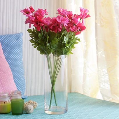 Artificial Flowers Buy Best Artificial Flowers Online India Plastic Flowers India