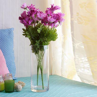 buy fake flowers online at best Price