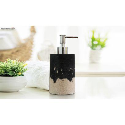 Bathroom Soap Dispenser Set online in Mumbai, India