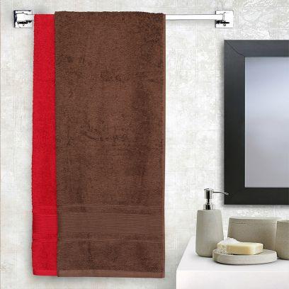bath towels online in mumbai