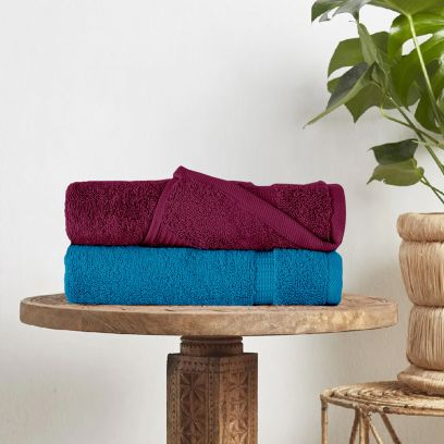 gym towel online in pune
