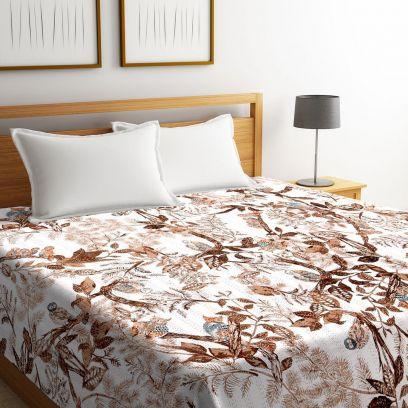 buy bed covers online in Bangalore, Mumbai, chennai