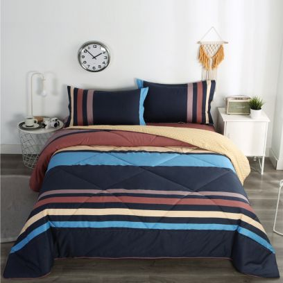 Bedding sets at best prices from WoodenStreet