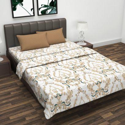Get Bedding sets Online in India