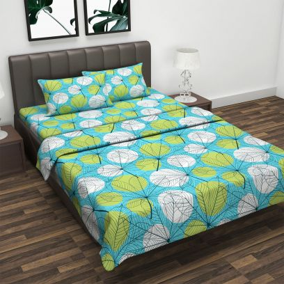 Buy Best Bedding sets from WoodenStreet