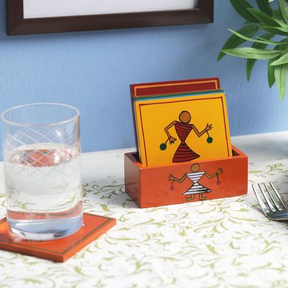 table coasters online