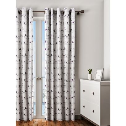 Buy Living room curtain online at best prices