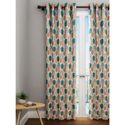 Bedroom curtain online india