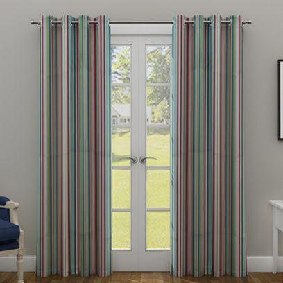 Designer Door Curtains Online India