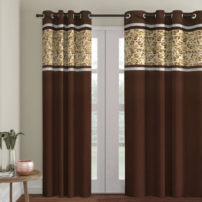 Curtains: Buy Exclusive curtains online @ Low Price