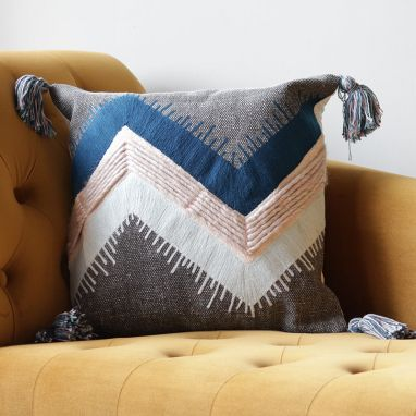 best cushion covers online india